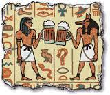 ancient beer