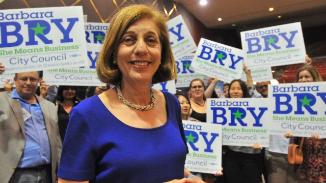 barbara-bry-and-supporters
