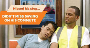 commuterbenefits-header