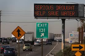 freewaydrought