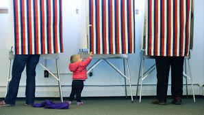 kid-voting