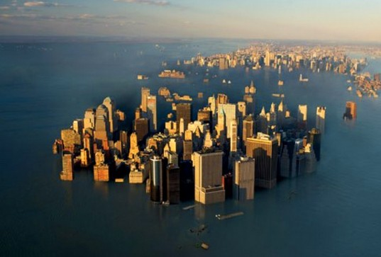 New-York-Under-Water-537x363