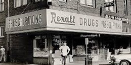 old-drugstore