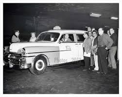taxi1940s