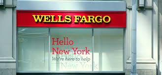 wells-fargo-nyc